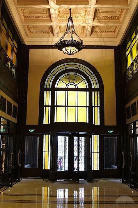 shanghai deco interior deco lobby search sd research the boy