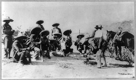 maneuver and battle in the mexican revolution the agricultural complex volume 4 books war along the border the mexican revolution and the