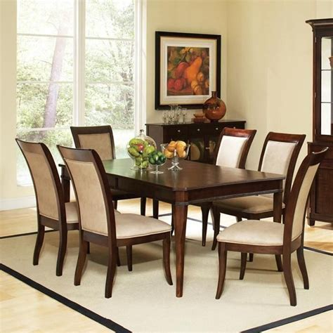 Dining Room Chairs Nfm Gallery Dining 187 Page 37