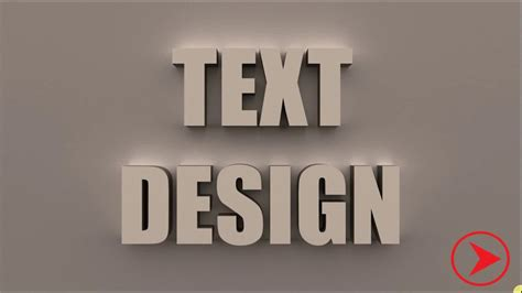 how to create a 3d text effect in adobe illustrator vectips how to make 3d text in photoshop cc 2016 simple 3d text