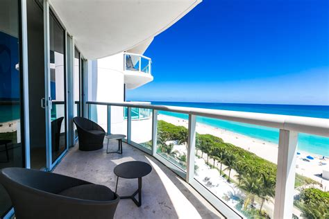 miami appartment apartment view furnished apartments miami home design