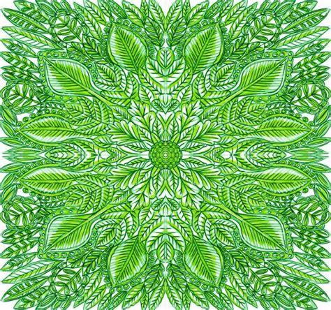 green pattern pinterest pinterest