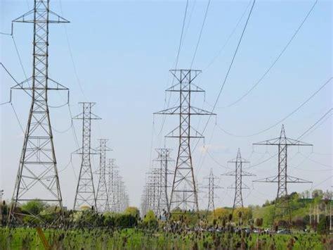 high voltage ontario etobicoke high voltage line toronto ontario