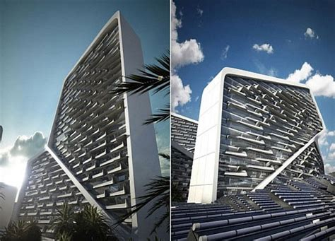 future building designs 10 incredible buildings from the future page 2 of 2