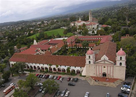 Santa Barbara Search Pin Mission Santa Barbara Image Search Results On
