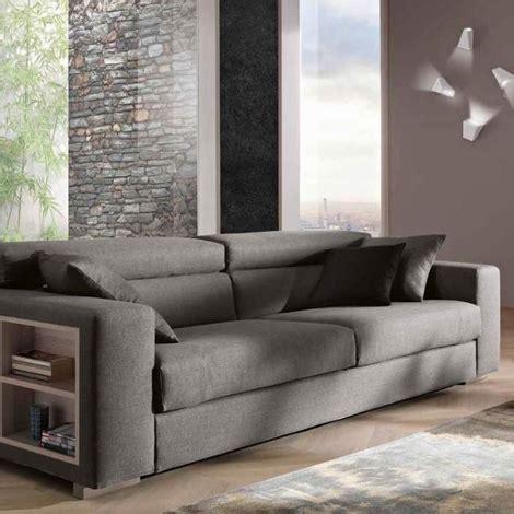 divani con libreria divano con libreria integrata design divani a prezzi