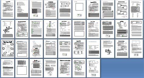 formato apa en word 2010 apexwallpapers com tabla de contenidos y formato apa apexwallpapers com