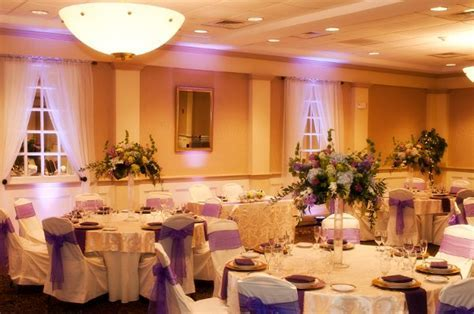 Best Western Adams Inn   Quincy, MA Wedding Venue