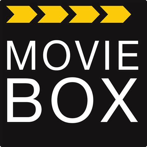 gold box deals todays deals amazoncom movie hd streaming amazon com movies app box and tv shows free movie lite