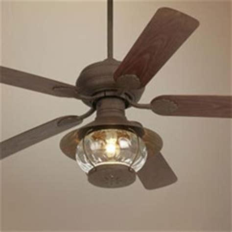 Sunroom Ceiling Fans by Sunroom Design Products The House Designers