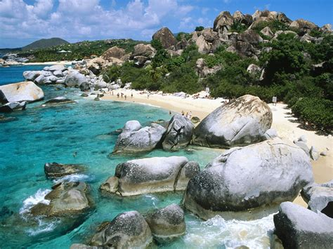 Virgin Gorda Images | tourism virgin gorda