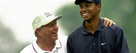 tiger woods old swing good old times tiger woods swing analysis 2001 swing