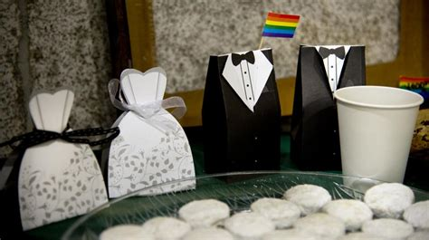 Spokane County Marriage License Records Marriage Licenses For Same Couples A Picture Story
