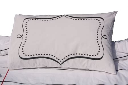 doodle bed in a bag college bedding essentials doodle by stitch pillow