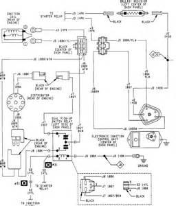 1978 ford alternator wiring 1967 ford alternator wiring elsavadorla
