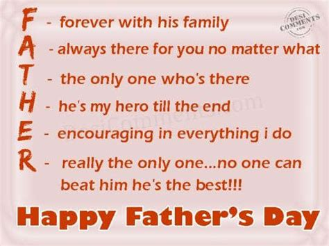 fathers day quotes happy s day quotes messages sayings cards