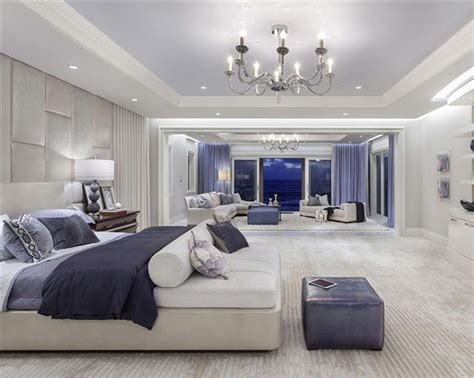 mansion bedrooms our house is amazing every night as i walk through it i
