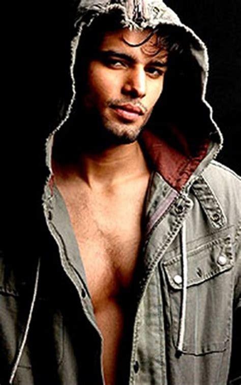 anubhav deswal indias super model