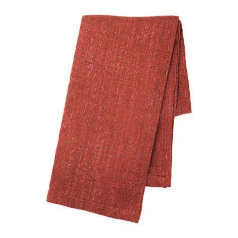 ikea blanket throws blankets ikea