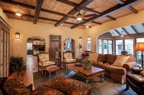 pleasurable rustic colors for living room dazzling design