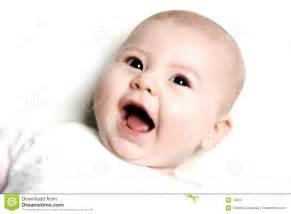 child s child s smile stock photos image 74823