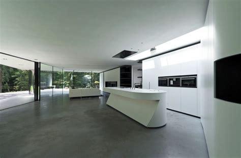 innova küchen berlin osterdeko shabby chic