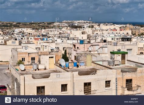 buy house in malta buy house in malta 28 images real estate malta property malta buy property in