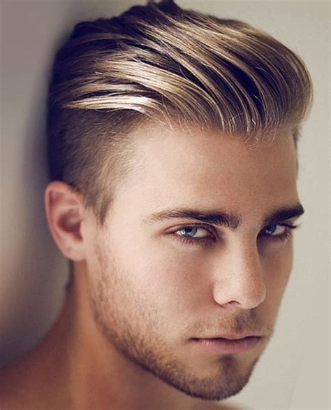 Popular Hairstyles For Guys by Best Hairstyles And Haircuts