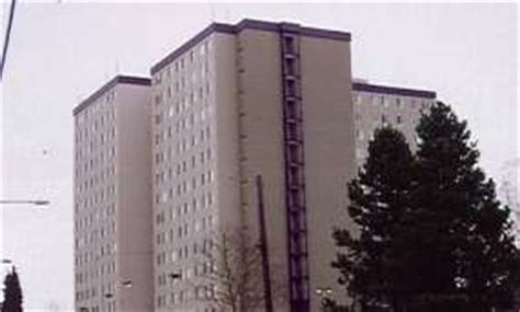 inkster housing commission ch 122 hollywood east apartment building the housing authority of portland oregon
