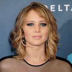 will i suit a lob hairstyle if i curly hair celebrity lob long bob hairstyles for 2016 haircuts