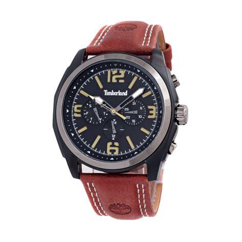 Jam Tangan Sport 02 jual timberland sport jam tangan pria tbl14366jsu 02