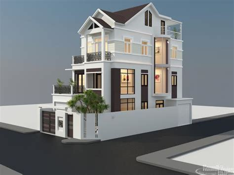 home design company in cambodia house design in cambodia house style ideas
