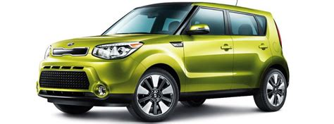 Kia Soul For Sale By Owner 2015 Kia Soul For Sale In Greensboro Nc