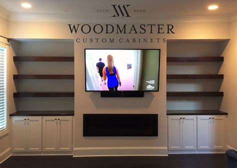 woodmaster woodworks 24 best images about coffered ceiling on