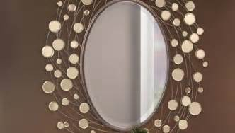 decorative mirrors for living room bedroom or bathroom d 233 cor