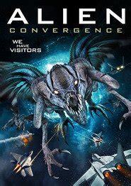 bioskopkeren real film action terbaru lk21 streaming download cinema