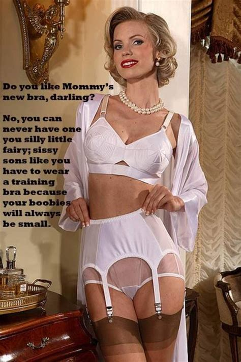 bimbo wife captions bimbo sissy oh to be a dumb bimbo sissy it s all i dream