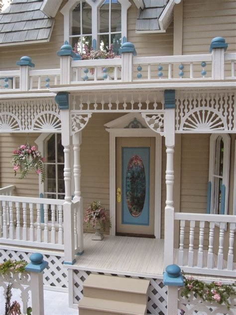 dollhouse size 0 25 best ideas about dollhouse miniatures on