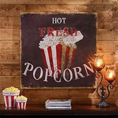 media room decor accessories 1000 ideas about theater room decor on