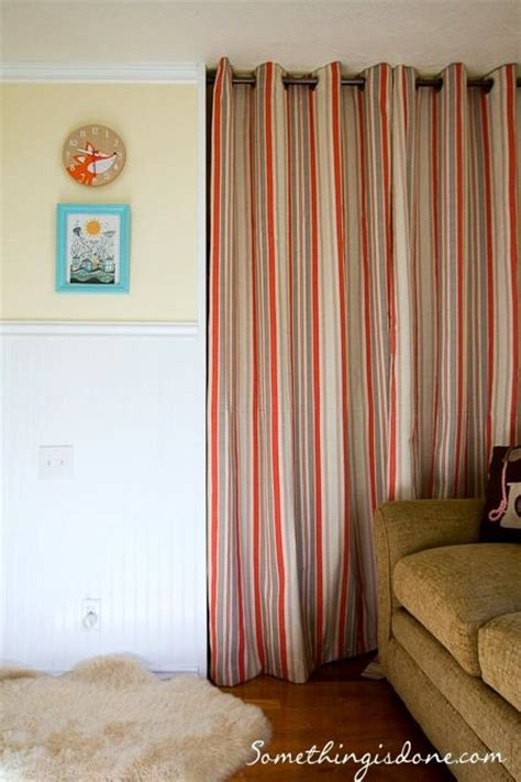 curtains for a closet 21 best images about closet curtains on pinterest track