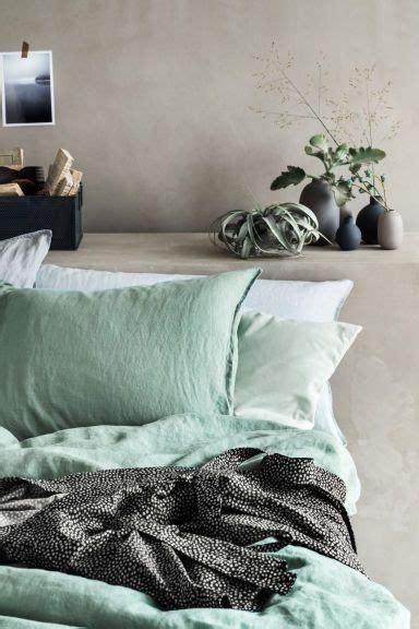 dekbedset linnen dekbedset van gewassen linnen double duvet covers