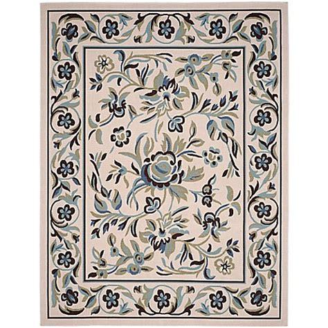 10 foot indoor outdoor rug garden blue 8 foot x 10 foot indoor outdoor area rug bed