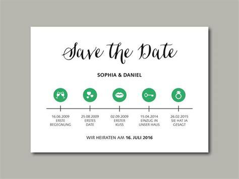 Hochzeitseinladung Zeitstrahl by 220 Ber 1 000 Ideen Zu Zeitstrahl Auf Powerpoint
