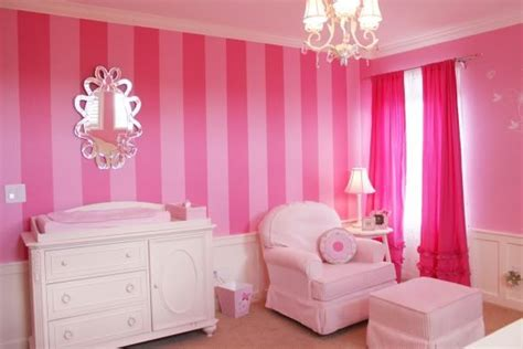 victorias secret bedroom victoria secret bedroom for the home pinterest
