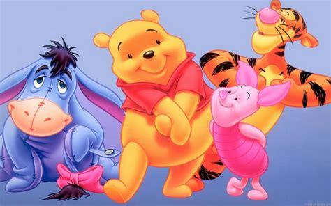 imagenes de winnie pooh hd wallpaper autumn winnie the pooh hd wallpapers free download