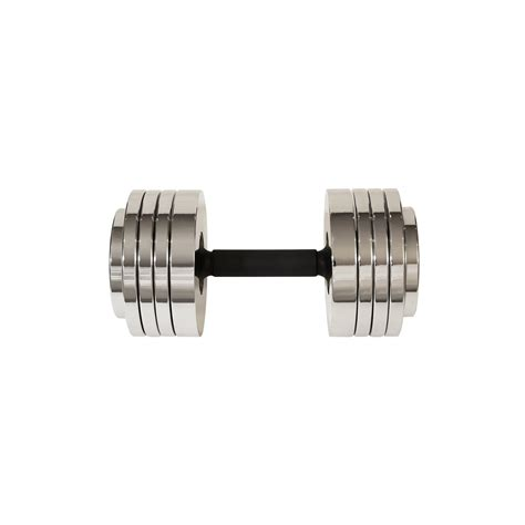 bayou dumbbell bench bayou dumbbell bench 100 bayou dumbbell bench how to do