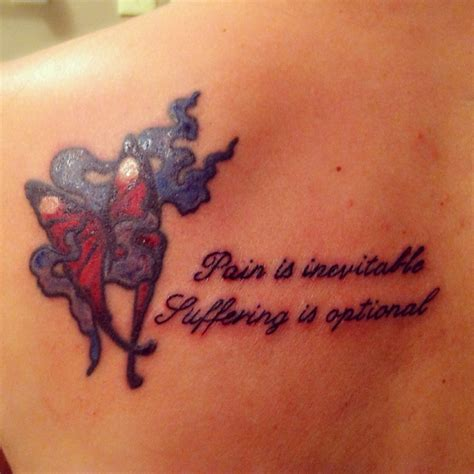 zebra tattoo near me 514 best images about eds living life as a zebra on pinterest