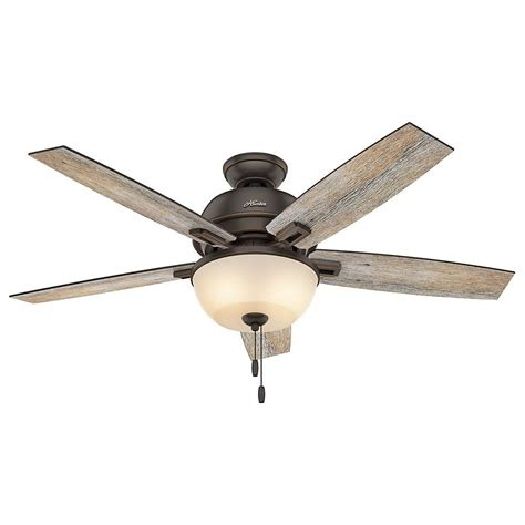 warehouse of tiffany ceiling fans warehouse of tiffany angel 43 in indoor bronze 5 blade