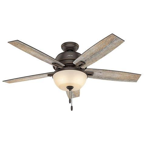 52 onyx bengal bronze ceiling fan newsome 52 in indoor premier bronze ceiling fan
