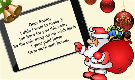 merry christmas   christmas sms whatsapp facebook messages  send merry christmas